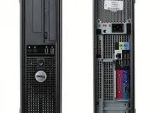 Your chance to own a Dell Desktop compter