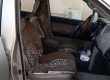 Gold Toyota Prado 2012 for sale