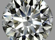 Moissanite Diamond stones