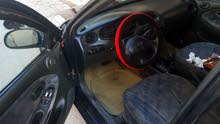 2016 Hyundai Avante for sale in Misrata
