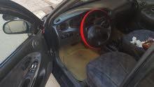 2016 Hyundai Avante for sale in Misrata