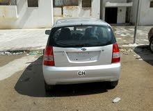 Used Kia Other in Benghazi