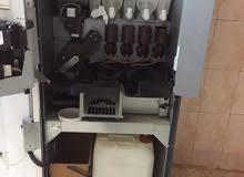 ماكينة بيع ذاتي كوفيمار للبيع