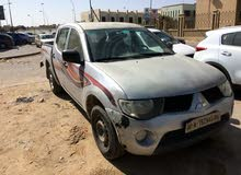 Mitsubishi Other 2009 for sale in Benghazi
