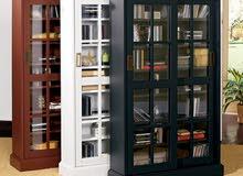 مطلوب مكتبة كتب للبيع