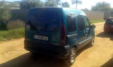 Renault Express 2001 - Used