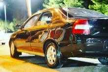 KIA SHOMA 1999  Automatic.