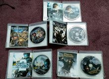 ps3 games with catalogue