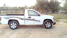 White Chevrolet Other 2007 for sale