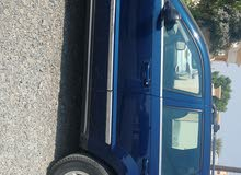 1 - 9,999 km Mercury Grand Marquis 2005 for sale