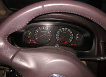 سامسونج للبيع أو الاستبدال بي فورد رباعي 2005