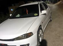 1996 Used Lancer with Automatic transmission is available for sale