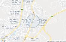 محل للايجار لاسترداد عمان الزرقاء