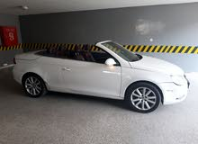 2008 Used Volkswagen Eos for sale