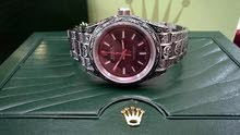 Rolex Milguss Replica new with box