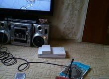 MICRO HDMI M to HDMI F Adapter  ماركة اصلية ( U GREEN )