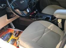 Used 2013 Kia Sorento for sale at best price