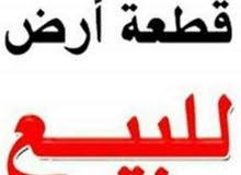 قطعة ارض للبيع ابو الخصيب مهيجران السعر 25 مليون