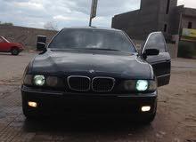 For sale 2000 Black 535