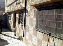 منزل بالمنارة مدخل مستقل طابق ارضي