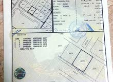 5 Bedrooms rooms  Villa for sale in Amerat city Nahdha