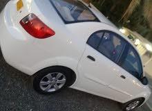 White Kia Other 2012 for sale