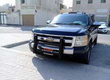 Chevrolet Silverado for sale in Northern Governorate