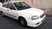 Suzuki Baleno 1999 For Sale