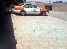 Used 1993 Honda HR-V for sale at best price