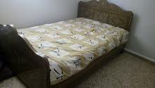 غرفة نوم موزاييك