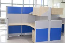 New Office Furniture available for sale in a special price