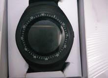 ساعه ذكيه smart watch
