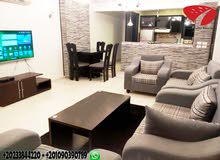 for rent apartment 2 Rooms - Faisal