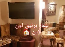 Al-Fuwayhat neighborhood Benghazi city - 700 sqm house for sale