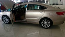 For sale 2017 Beige Emgrand GT