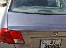 2005 Honda Civic for sale in Zarqa