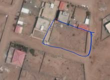 للبيع ارض بمخطط رحاب مدينة الطائف