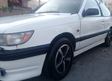 1990 Mitsubishi Colt for sale