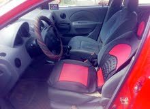 2004 Used Kalos with Manual transmission is available for sale