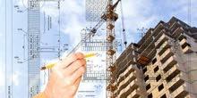 مطلوب شركاء مهندسين مدني ومعماري وكهرباء و ميكانيك و زراعة وكمبيوتر