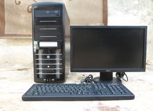Other Desktop compter at a competitive price
