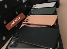 للبيع ايفون 11 pro max تقليد درجة اولى افضل كويلتي بافضل سعر فسوق