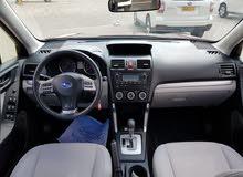 1 - 9,999 km Subaru Forester 2014 for sale