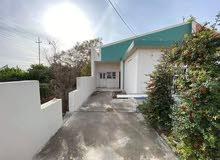بيت للبيع في مجمع لاوان ستي-اربيل-طريق كسنزان