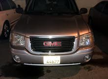 Available for sale! 140,000 - 149,999 km mileage GMC Envoy 2009
