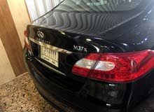 2013 Infiniti M37 for sale in Baghdad