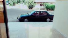Kia 1995 for rent