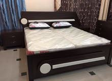 صيانة جميع انواع الاثاث مطابخ غرف نوم