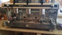 ماكينة قهوة نوع أستوريا