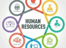 معهد التواصل الاجتماعي لدورات التقوي يعلن عن بدء التسجيل دورات لكافة المراحل